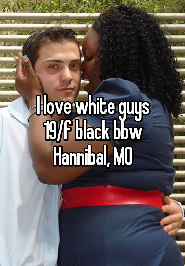Interracial public beaches sex
